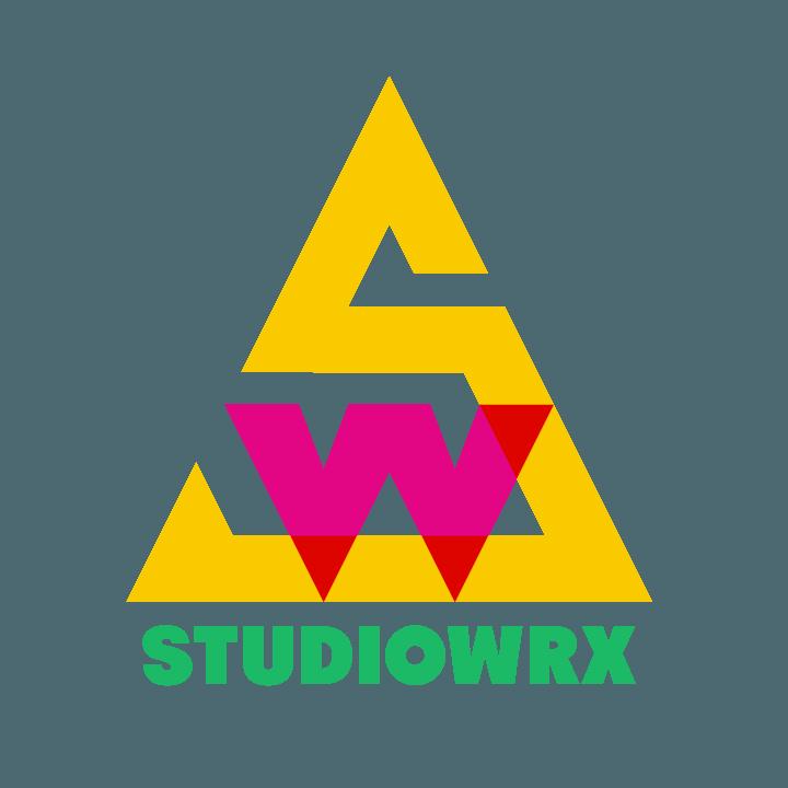 STUDIOWRX