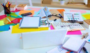 notes, challenge, tools, design, create