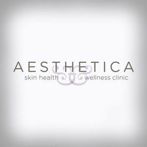 Aesthetica Skin Health and Wellness Clinic