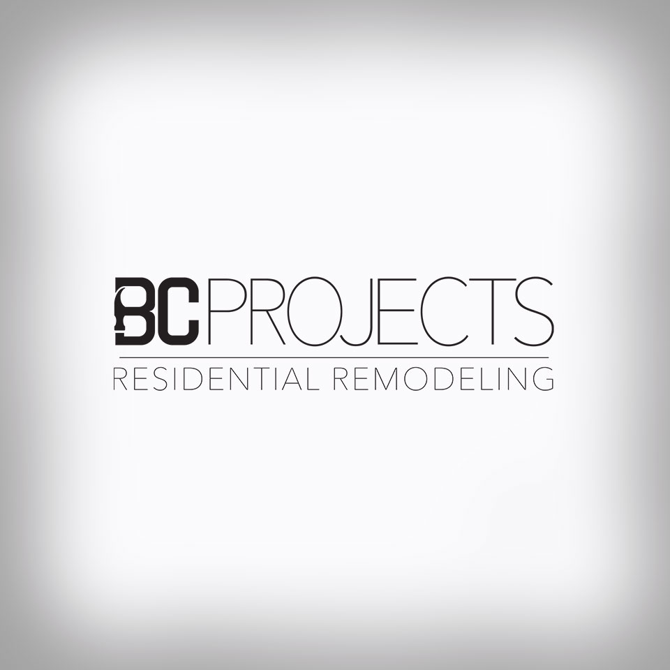 BC Projects Residential Remodeling