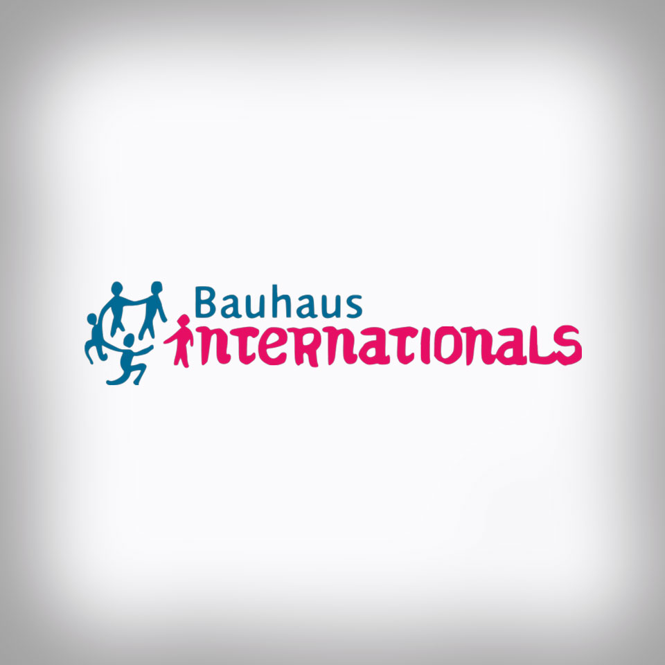 Bauhaus International