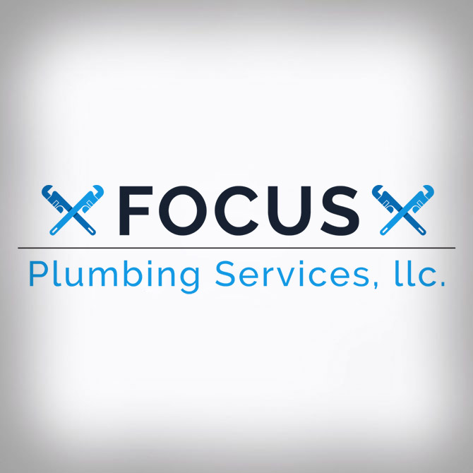 Focus Plumbing Services, LLC