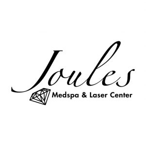 Joules Med Spa - Brand New Responsive Website & Calendar Appointment Booking Features